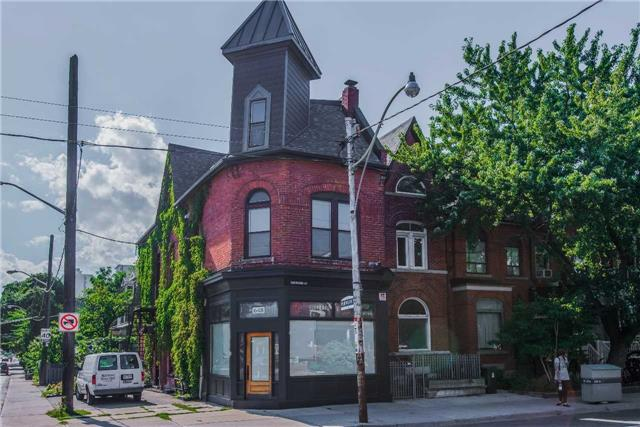 648-ossington-ave-1