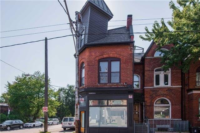648-ossington-ave-2