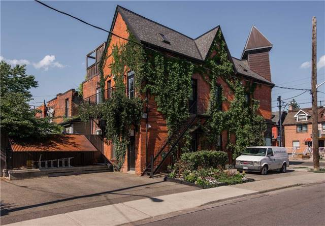648-ossington-ave-3